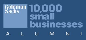 GS10KSB-Alum-Logo